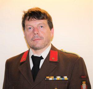 Wolfgang Haselmaier